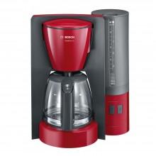 Кафемашина Bosch TKA6A044