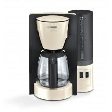 Кафемашина Bosch TKA6A047