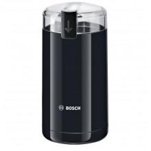 Кафемелачка Bosch TSM6A013B
