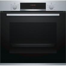 Фурна Bosch HBA554ES0 SER4 Oven ecoClean full