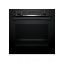 Фурна Bosch HBA573BB1 SER4; Economy; Oven Pyro
