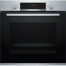 Фурна Bosch HBA573BS1 SER4; Economy; Oven Pyro