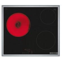 Готварски плот Bosch PKM645BB2E SER4