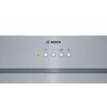 Аспиратор Bosch DHL575C