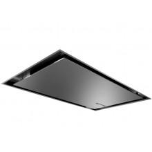 Аспиратор Bosch DRC96AQ50 SER6; Premium; Ceiling hood 90cm / 19cm height B