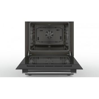 Готварска печка Bosch HXN39AD50
