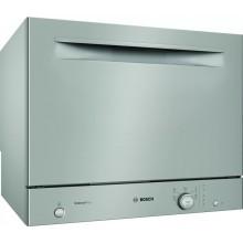 Съдомиялна Bosch SKS51E38EU SER2; Economy; Compact dishwasher A+