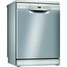 Съдомиялна Bosch SMS2ITI04E SER2 Free-standing dishwasher A+