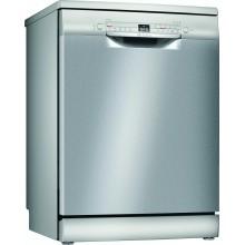 Съдомиялна Bosch SMS2ITI33E SER2 Free-standing dishwasher A+