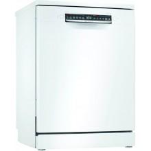 Съдомиялна Bosch SMS4HVW33E SER4 Free-standing dishwasher A++(D)