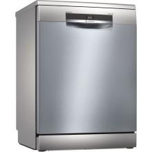 Съдомиялна Bosch SMS6ECI07E SER6 Free-standing dishwasher A+