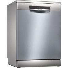 Съдомиялна Bosch SMS6EDI06E SER6 Free-standing dishwasher A++