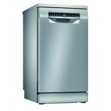 Съдомиялна Bosch SPS4EMI28E SER4 Free-standing dishwasher 45cm D