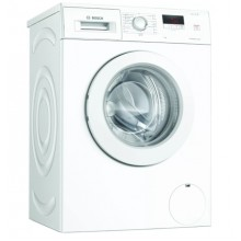 Пералня Bosch WAJ20061BY SER2 Washing machine 7kg