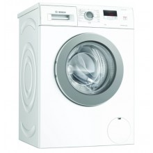 Пералня Bosch WAJ24063BY SER2 Washing machine 8kg