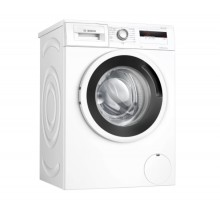 Пералня Bosch WAN24062BY SER4 Washing machine 7kg