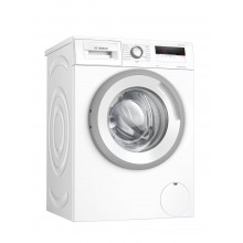 Пералня Bosch WAN24165BY SER4 Washing machine 8kg