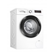 Пералня Bosch WAN24263BY SER4 Washing machine 8kg
