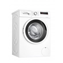 Пералня Bosch WAN28162BY SER4 Washing machine 7kg