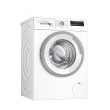Пералня Bosch WAN28263BY SER4 Washing machine 8kg