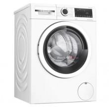 Пералня със сушилня Bosch WNA13400BY SER4 Washing machine with dryer 8/5 kg
