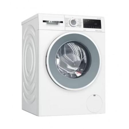 Пералня със сушилня Bosch WNA14400BY SER6 Washing machine with dryer 9/6 kg