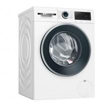 Пералня със сушилня Bosch WNG254U0BY SER6 Washing machine with dryer 10/6 kg