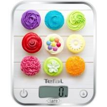 Везна Tefal BC5122V1 Optiss Delicious Cupcakes