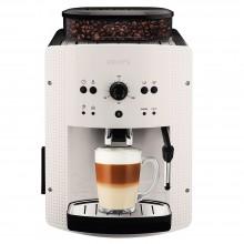 Кафемашина Krups EA810570