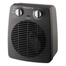 Вентилаторна печка Rowenta SO2210F0