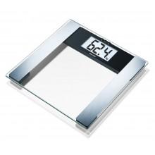 Везна Beurer BG 17 Diagnostic Scale; glass