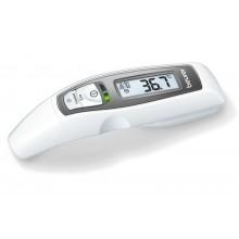 Термометър Beurer FT 65 multi functional thermometer