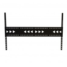 Стойка Neomounts by NewStar Flat Screen Wall Mount - ideal for Large Format Displays (fixed) - 150 KG