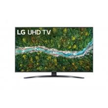 Телевизор LG 50UP78003LB