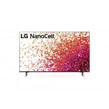 Телевизор LG 43NANO753PR