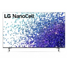 Телевизор LG 43NANO773PA