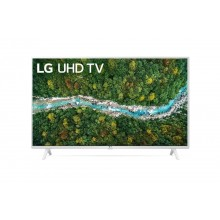 Телевизор LG 43UP76903LE