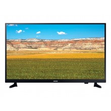 """Телевизор Samsung 32"""" 32T4002 HD LED TV"""
