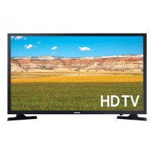 "Телевизор Samsung 32"" 32T4302 HD LED TV"