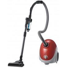 Прахосмукачка Samsung VCC52U6V3R/BOL Vacuum Cleaner