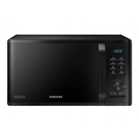 Микровълнова печка Samsung MG23K3515AK/OL