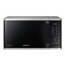 Микровълнова печка Samsung MG23K3515AS/OL