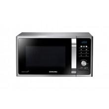 Микровълнова печка Samsung MS23F301TAS