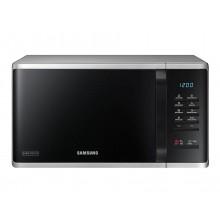 Микровълнова печка Samsung MS23K3513AS/OL