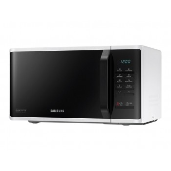 Микровълнова печка Samsung MS23K3513AW