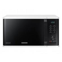 Микровълнова печка Samsung MS23K3515AW/OL