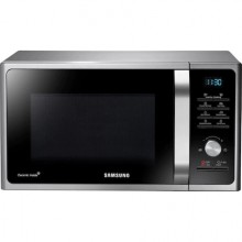 Микровълнова печка Samsung MS28F303TAS/OL