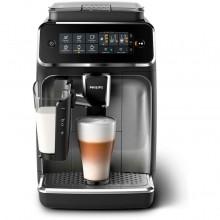Кафеавтомат Philips EP3246/70