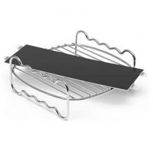 Philips Accessories for Airfryer XXL