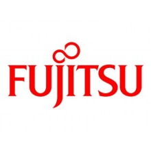 FUJITSU Display B27-9 27inch TE QHD EU Business Line Ultra Narrow 5-in-1 stand marble grey DP HDMI DVI 4xUSB